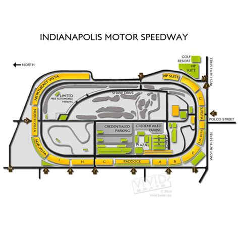 indianapolis motor speedway seating chart indianapolis motor speedway tickets ims seating chart