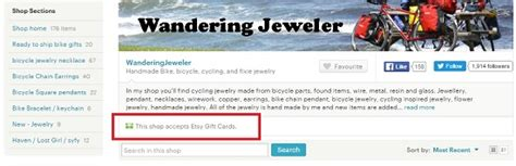 Etsy Gift Card Code - how to get free etsy gift cards get anything for free