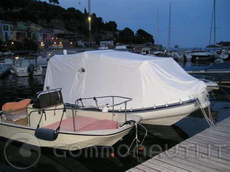tenda per gommone tenda per ceggio nautico pag 5