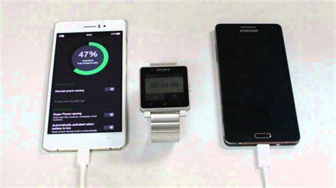 Samsung A5 Vs Oppo F5 oppo r5 vs a5