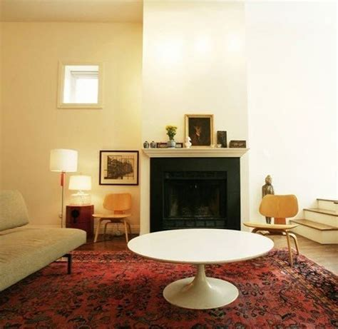 Tiny Living Room Spaces How To Efficiently Arrange The Furniture In A Small Living