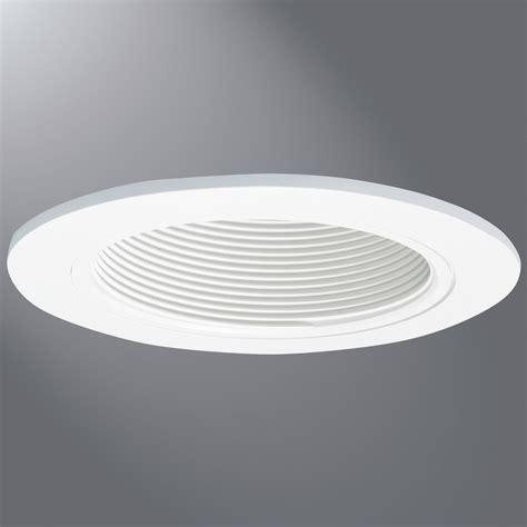 installing recessed lighting remodel recessed light trim extension recessed lighting