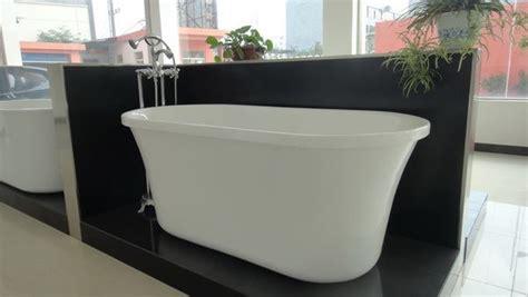 bathtub adelaide cheap bathtubs adelaide lion claw foot acrylic bath