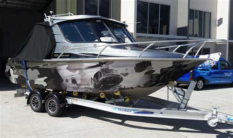 boat wraps australia recreational boat wraps ski boat wraps