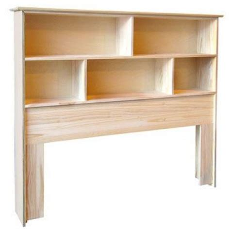 shelving headboard 37 diy bookshelf ideas unique and creative ideas