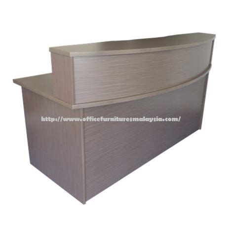 office furniture counter office reception counter table desk furnitures malaysia