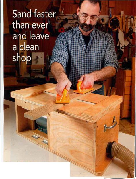info benchtop planers woodworking archive