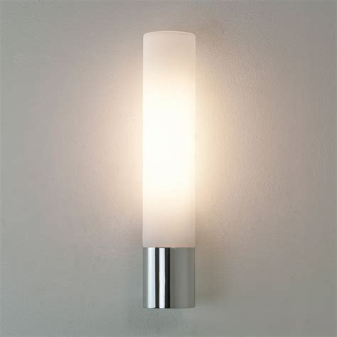 astro kyoto 365 0573 bathroom wall light 1 x 18w 2g11 l