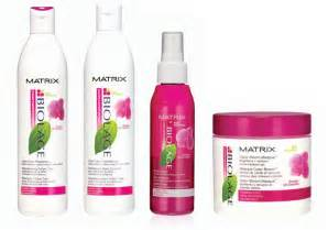 what is the best shoo for color treated hair what are the best products for color treated hair