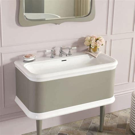 bathroom sinks brisbane bathroom vanity clearance brisbane bathroom elegant small