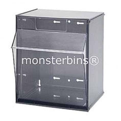 medical storage cabinets wire shelving plastic bins medical storage bins and cabinets on pinterest storage