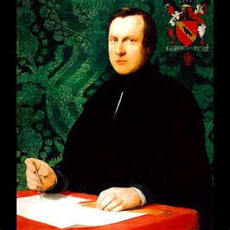 Awn Pugin by Augustus Welby Northmore Pugin 1812 1852 Explore