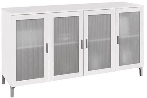 Supérieur Meuble D Appoint Conforama #1: meuble-rangement-cuisine-conforama-meuble-d-appoint-pour-la-cuisine-de-rangement-conforama-petit-07080201-armoire-maison-i.jpg