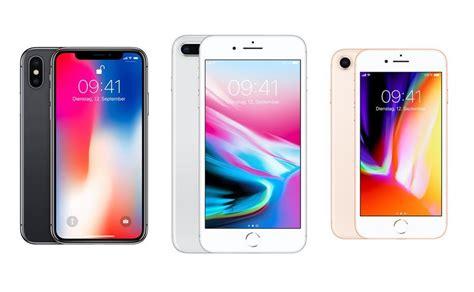 seit wann gibt es iphone 5 apple iphone 8 plus x details zu fast charging
