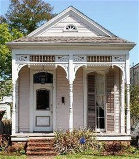 houses for sale new orleans 25 best ideas about creole cottage on pinterest living place movies new orleans