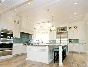 tile floors backsplash kitchens island tile kitchen backsplash ideas with white cabinets home