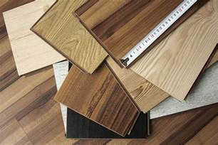 can you put radiant heat vinyl flooring alyssamyers