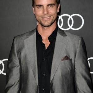 colin egglesfield sister colin egglesfield net worth 2018 wiki married family