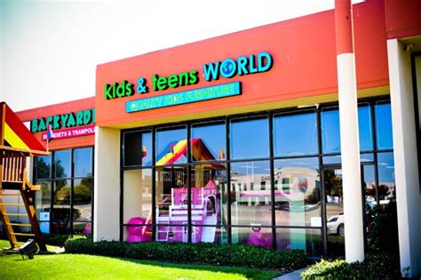 bedroom world store locator 1 children s furniture store for santa clara san jose