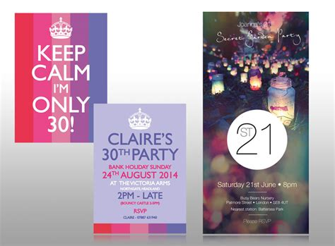 top 10 must read leaflet flyer design tips from a pro creative christening invite designs thank you cards for