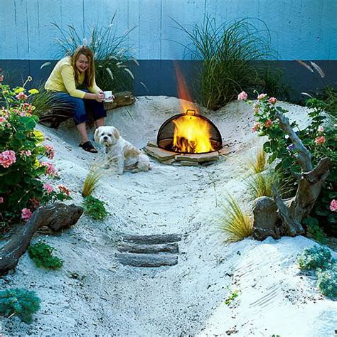 How To Make A Garden In Your Backyard by 15 Easy Diy Projects To Make Your Backyard Awesome The