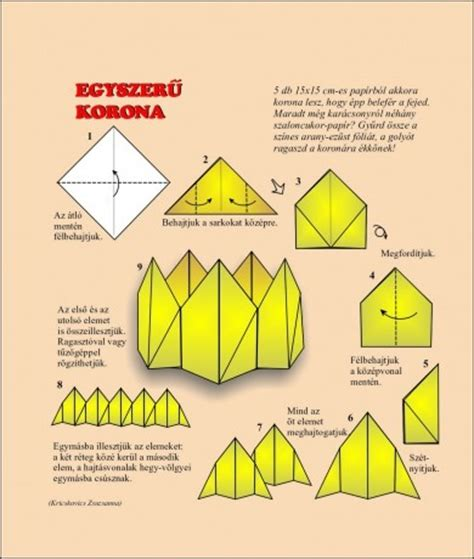 Origami Lesson Plans - 70 best origami images on paper paper folding