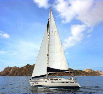 boat rental cabo san lucas mexico cabo san lucas boat rentals charter boats and