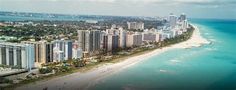 imagenes welcome to miami miami beach sprachkurse im ausland 17 25 jahre ef