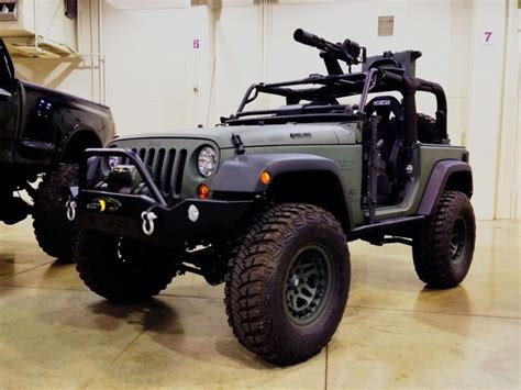 tactical jeep tactical jeep tactical