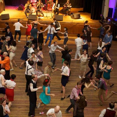 swing class swing dance class for two by the indytute experiences