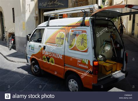 italiano mobile italian mobile pest in florence stock photo