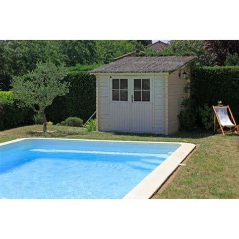 Comment Faire Une Terrasse En Beton 4419 raccordement d une pompe 224 chaleur de piscine