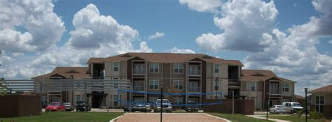 Tylor Grand Apartments Abilene Tx Tylor Grand Journeyman