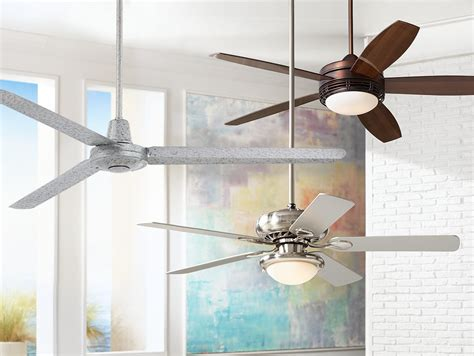how to buy a ceiling fan how to buy a ceiling fan a four step guide