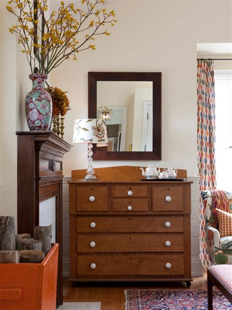 Wood Furniture Storage   Home Decor Accessories