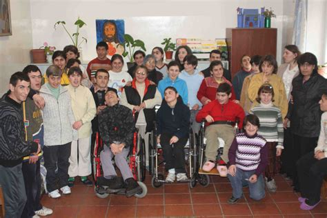 group home photos from group homes for armenian orphans with