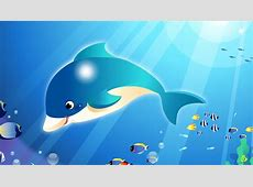 Free Dolphin Swimming Cliparts, Download Free Clip Art ... Free Clip Art Maple Leaf