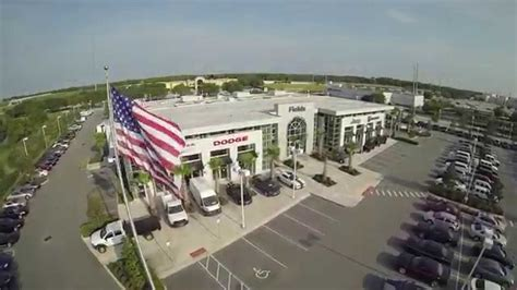 Fields Auto Group by Fields Auto Group Wucf Commercial Youtube