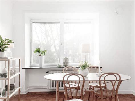 ikea dining table ideas best 25 ikea dining table ideas on ikea