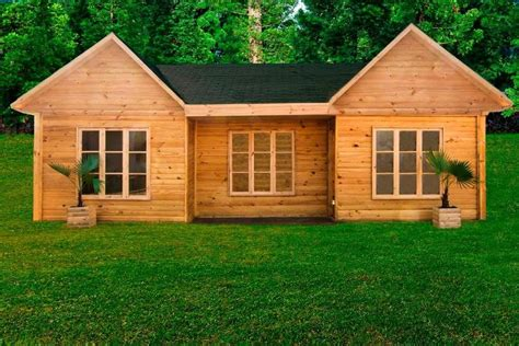agradable casas prefabricadas oferta #1: Casas-Santa-Maria-Casa-de-54-mts2-y-72-mts2-en-oferta_7.jpg