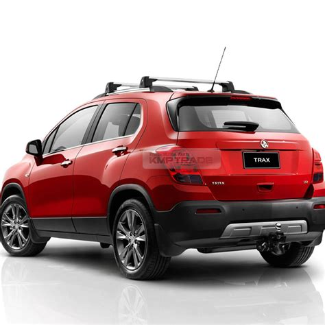 Roof Rack 2 Pcs Cross Bar All New Fortuner All New Pajero oem genuine parts top roof rack utility cross bar 2pcs for