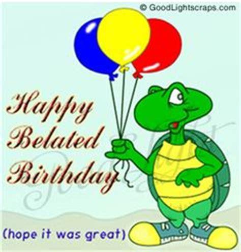 Happy Belated Birthday Wishes For Nephew 1000 Images About Birthday On Pinterest Happy Birthday
