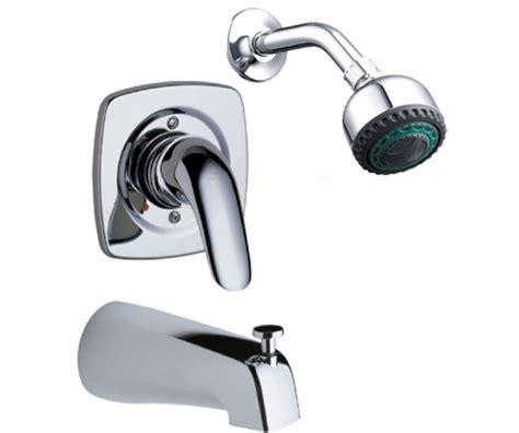 Kran Shower daftar harga kran air berbagai model harga bahan