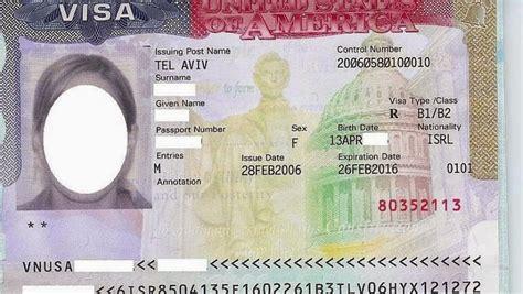Will I Get H1b Visa If I Do Mba by What Is The Difference Between H1b And Eb2 Visas