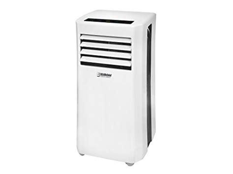 mobile klimaanlage wohnung mobile klimaanlage eurom polar 7000 btu klimager 228 t b 252 ro