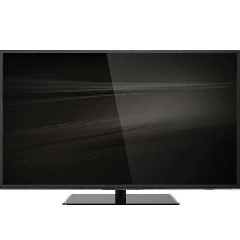 Led Konka konka smart led tv kdl55xs782an price in bangladesh konka