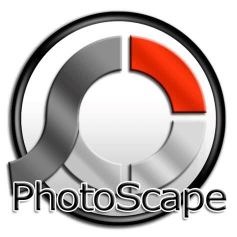 photoshine latest full version software free download photoscape free download full version latest free software