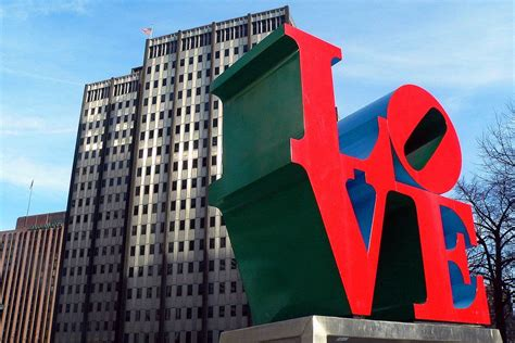 design love fest tokyo 8 things you didn t know about robert indiana s love sculpture