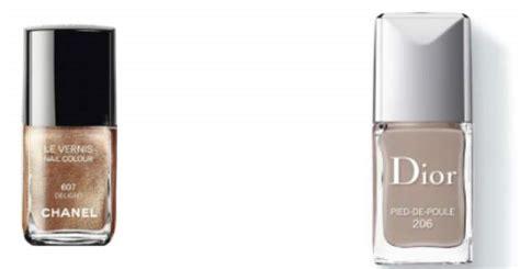 Makeup Chanel Ori kr 225 sne nechty predstavujeme v 225 m hor 250 ce trendy pre jese蛻