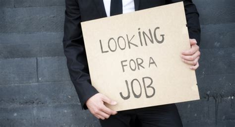Find Looking For Work How To Find The You Want The Three Types Of In